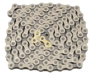 SRAM PC 971 PowerLink Chain (Silver) (9 Speed) (114 Links) | product-also-purchased