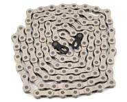 SRAM PC 1051 PowerLock Chain (Silver) (10 Speed) (114 Links) | product-also-purchased