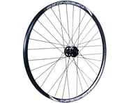 """Sta-Tru Sun Inferno 25 Front Wheel (26"""") (Quick Release) 