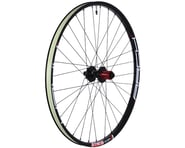 """Stans Arch MK3 26"""" Disc Tubeless 142mm HG-11 Rear Wheel 