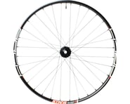 """Stans Arch MK3 27.5"""" Front Wheel (15 x 110mm Boost) 