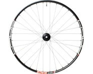 """Stans Arch MK3 27.5"""" Rear Wheel (12 x 148mm Boost) (SRAM XD) 