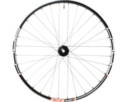 """Stans Arch MK3 29"""" Front Wheel (15 x 100mm) 