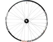 """Stans Arch MK3 29"""" Front Wheel (15 x 110mm Boost)   product-related"""