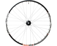 """Stans Arch MK3 29"""" Rear Wheel (12 x 148mm Boost) (SRAM XD) 