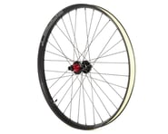 Stans Baron CB7 27.5 Rear Wheel (12 x 148mm) (XD) | product-related