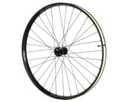 Stans Baron CB7 29 Front Wheel (15 x 110mm) | product-related
