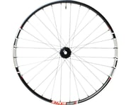 """Stans Crest MK3 27.5"""" Front Wheel (15 x 100mm)   product-related"""