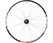 """Stans Crest MK3 27.5"""" Rear Wheel (12 x 142mm) (Shimano)   product-related"""