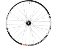 """Stans Crest MK3 27.5"""" Rear Wheel (12 x 142mm) (SRAM XD) 