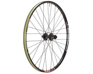 """Stans Crest MK3 27.5"""" Disc Tubeless Rear Wheel (12 x 142mm) (Shimano)   product-related"""