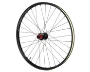 Stans Flow CB7 27.5 Rear Wheel (12 x 148mm) (Shimano)   product-related
