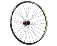 Stans Flow EX3 27.5 Rear Wheel (HG) (12 x 148mm)   product-also-purchased