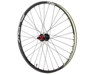 Stans Flow EX3 27.5 Rear Wheel (XD) (12 x 148mm) | product-also-purchased