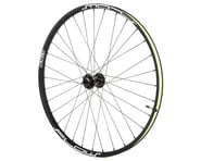 Stans Flow EX3 29 Front Wheel (15 x 110mm) | product-related