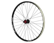 Stans Flow EX3 29 Rear Wheel (12x142) (XD) | product-related
