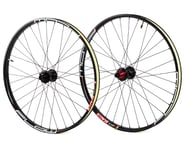 """Stans Flow MK3 26"""" Disc Tubeless Wheelset (20 x 110mm/12 x 150mm) (SRAM XD)   product-also-purchased"""