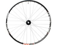 """Stans Flow MK3 27.5"""" Disc Tubeless Thru Axle Front Wheel (15 x 100mm)   product-related"""