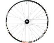 """Stans Flow MK3 27.5"""" Disc Tubeless Thru Axle Front Wheel (15 x 110mm Boost) 