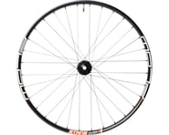 """Stans Flow MK3 29"""" Disc Tubeless Thru Axle Front Wheel (15 x 110mm Boost)   product-related"""