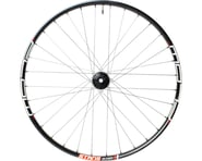 """Stans Flow MK3 29"""" Disc Tubeless Rear Wheel (12 x 148mm Boost) (Shimano)   product-related"""