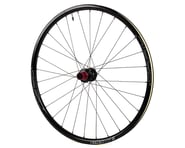 Stans Grail MK3 Rear Wheel (Shimano Freehub) | product-related