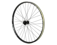 """Stans ZTR Arch S1 27.5"""" Disc Tubeless Front Wheel (15 x 100mm) 