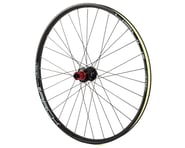"""Stans ZTR Arch S1 27.5"""" Disc Rear Wheel (12 x 142mm) (Shimano) 