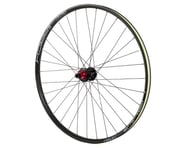 """Stans Arch S1 29"""" Disc Rear Wheel (12 x 142mm) (SRAM XD) 