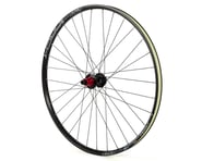 """Stans Arch S1 29"""" Disc Rear Wheel (12 x 148mm Boost) (SRAM XD) 
