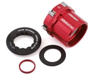Stans Durasync Freehub Body (Red) (Single Speed) | product-related