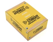 Honey Stinger Energy Gel (Vanilla) | product-also-purchased