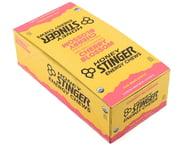 Honey Stinger Organic Energy Chews (Cherry Blossom) | product-also-purchased
