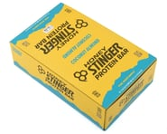 Honey Stinger 10g Protein Bar (Chocolate Coconut Almond) | product-related