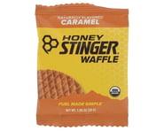 Honey Stinger Waffle (Caramel) | product-also-purchased