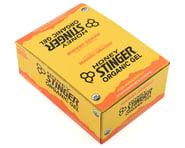 Honey Stinger Organic Energy Gel (Mango-Orange) | product-related