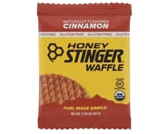 Honey Stinger Waffle (Cinnamon) | product-also-purchased