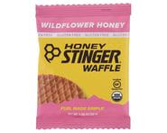 Honey Stinger Waffle (Wildflower Honey) | product-also-purchased
