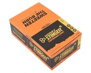 Honey Stinger PLUS+ Performance Chews (Lemon Ginger)   product-also-purchased