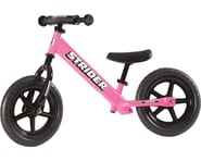 Strider Sports 12 Sport Kids Balance Bike (Pink) | product-also-purchased