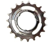 """Sturmey Archer 3-Speed Dished Cog (1/8"""") (18T) 