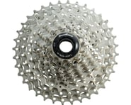 Sunrace MS1 Cassette (Silver) (10 Speed) (Shimano/SRAM) | product-related
