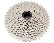 Sunrace MS3 Cassette (Silver) (10 Speed) (Shimano/SRAM)   product-related