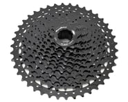 Sunrace MS8 Cassette (Black) (11 Speed) (Shimano/SRAM) | product-related