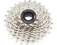 Sunrace CSRS1 Cassette (Silver) (10 Speed) (Shimano/SRAM) | product-related
