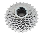 Sunrace 7 Speed Freewheel (Silver) | product-also-purchased