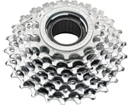Sunrace R30 7 Speed Freewheel (Silver) (13-25T) | product-also-purchased