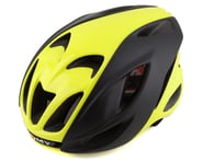 Suomy Glider Road Helmet (Flo Yellow/Matte Black) | product-related
