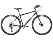 Surly Bridge Club 700c Touring Bike (Black) | product-related