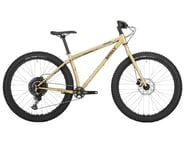 """Surly Karate Monkey 27.5"""" Rigid Mountain Bike (Fool's Gold) 